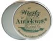 Wiertz Antiekwas white wash 380ml
